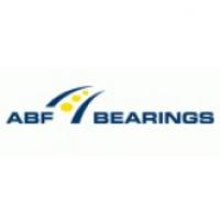ABF Bearings